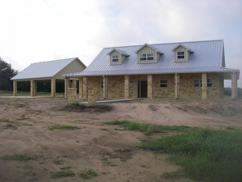Quote request victoria rockport tx rafter j for House wrap prices